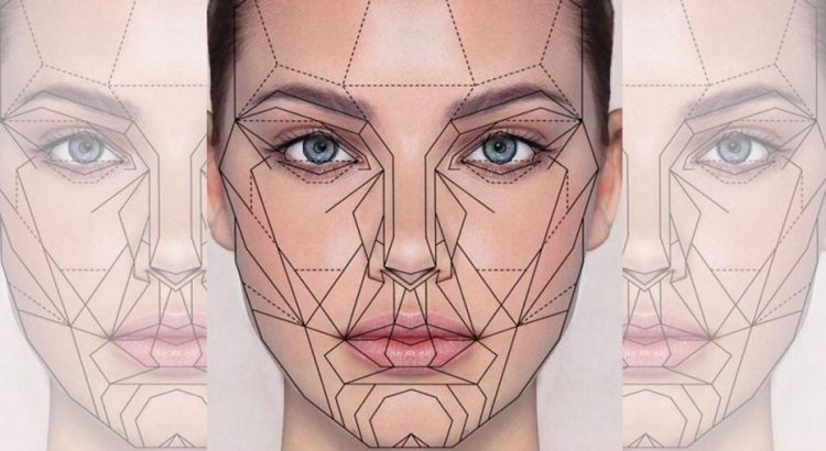 improve the facial symmetry
